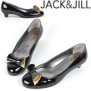 [잭앤질]Rolling up pretty 3.5cm loafer(JBT93-2070)JACK&JILL